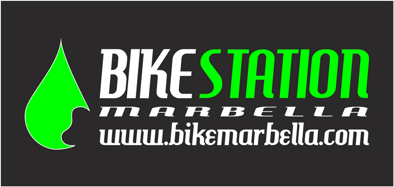 BIKE STATION MARBELLA
