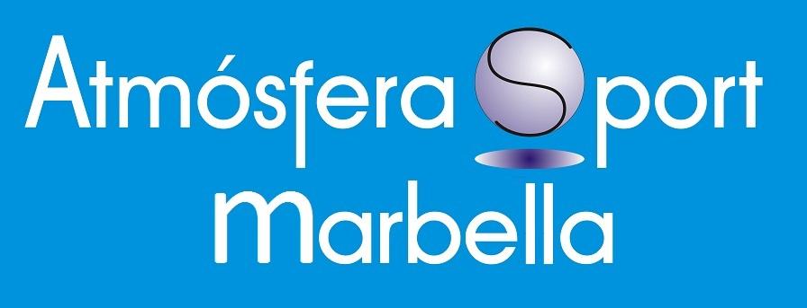 atmosfera-zapatillas-marbella