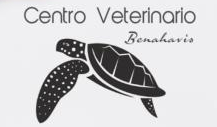 clinica-veterinaria-benahavis