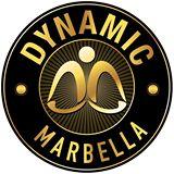 dyamic-marbella
