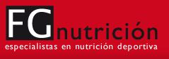 FG Nutrición