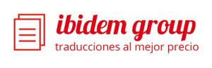 ibidem-traducciones-logo