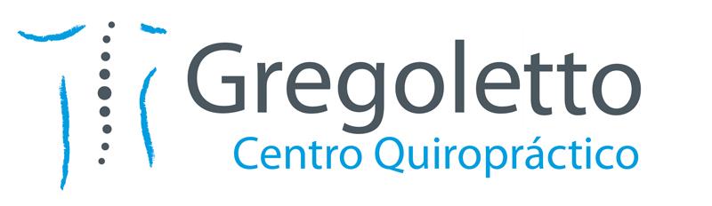 logo-clinica-gregoletto