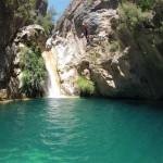 barranco rio verde37_o