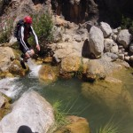 barranco rio verde43_o