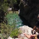 barranco rio verde6_o