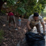 CEM-Limpieza-PacoCantos-2012-2