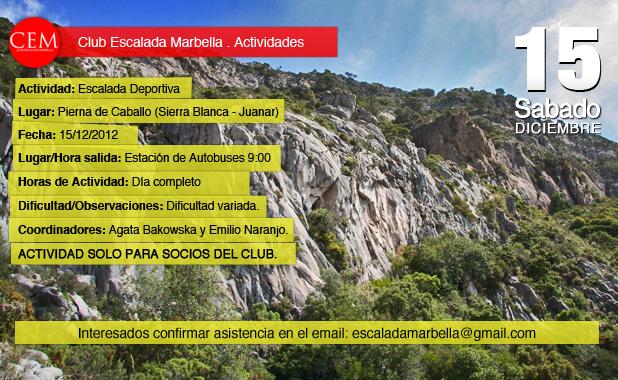CEM-15-12-2012
