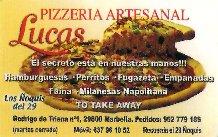 pizzeria lucas 2