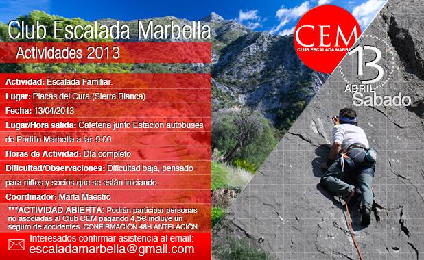 CEM-13-04-2013