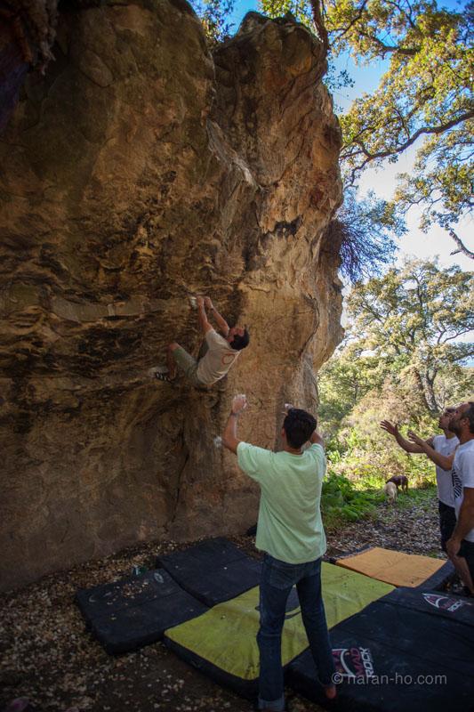 CEM-yoga-climb-15