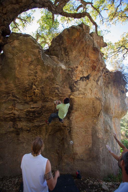 CEM-yoga-climb-16