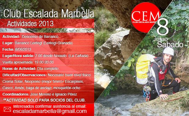 CEM-08-06-2013