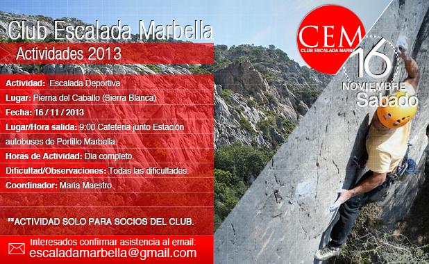 CEM-16-11-2013