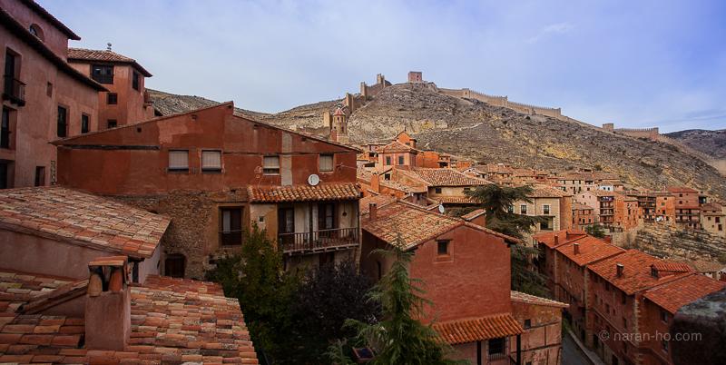 Albarracin-2013-20