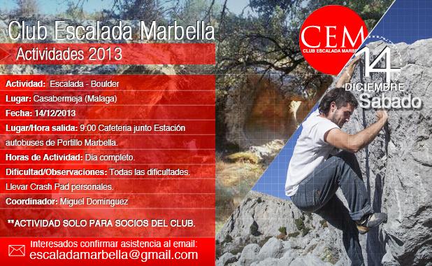 CEM-14-12-2013
