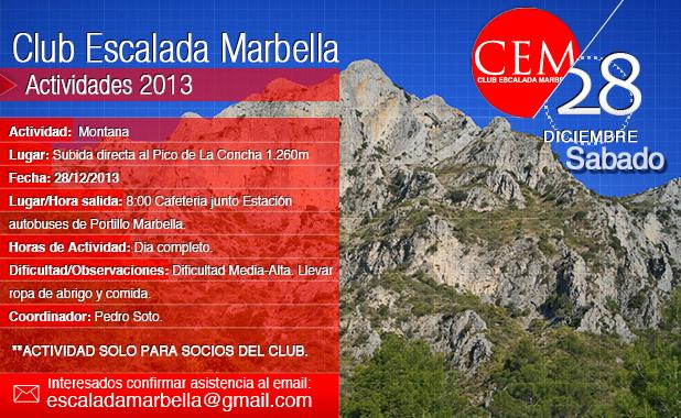CEM-28-12-2013