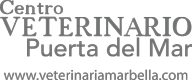 centro-veterinario-puerta-del-mar