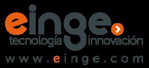 einge - Informática/Web/Diseño