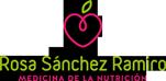 rosa-sanchez-ramiro