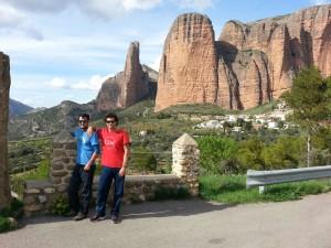 el-equipo-de-competicion-del-club-escalada-marbella-en-iv-rally-riglos-2014-2