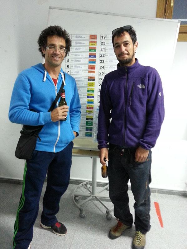 el-equipo-de-competicion-del-club-escalada-marbella-en-iv-rally-riglos-2014-3