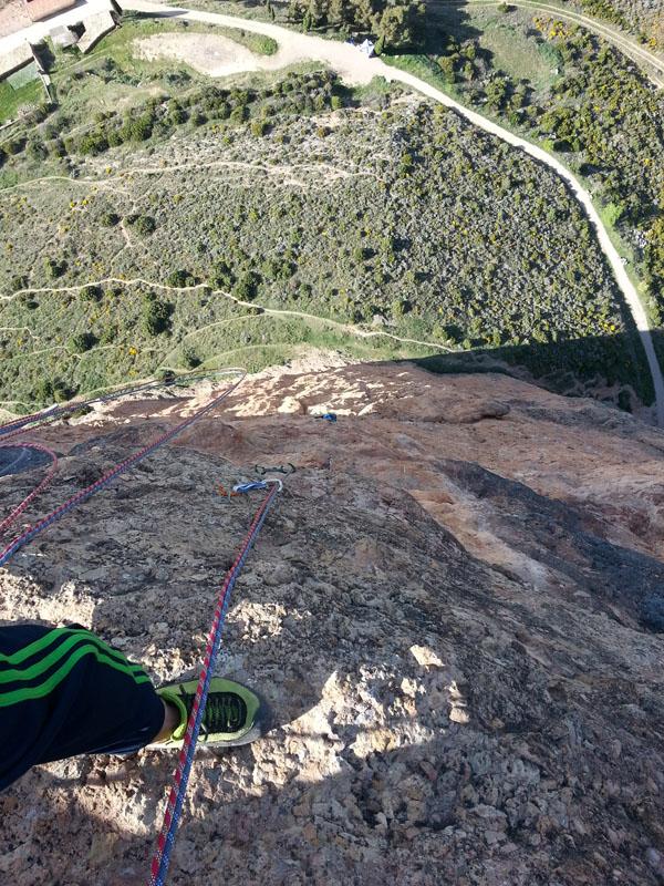 el-equipo-de-competicion-del-club-escalada-marbella-en-iv-rally-riglos-2014-5