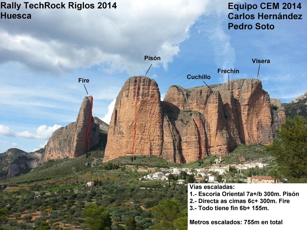 el-equipo-de-competicion-del-club-escalada-marbella-en-iv-rally-riglos-2014-9
