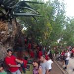 encuentro-escalada-marbella-2013
