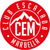 Club Escalada marbella - CEM