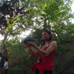 ii-encuentro-escalada-marbella-2014-04 (1)