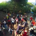 ii-encuentro-escalada-marbella-2014-05 (1)