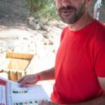 ii-encuentro-escalada-marbella-2014-05