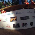 ii-encuentro-escalada-marbella-2014-06 (1)