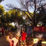 ii-encuentro-escalada-marbella-2014-07 (1)