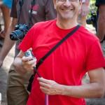 ii-encuentro-escalada-marbella-2014-14