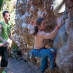 ii-encuentro-escalada-marbella-2014-15