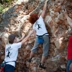 ii-encuentro-escalada-marbella-2014-18