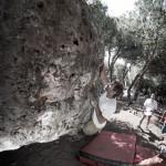 ii-encuentro-escalada-marbella-2014-24