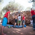 ii-encuentro-escalada-marbella-2014-25