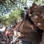 ii-encuentro-escalada-marbella-2014-26
