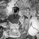 ii-encuentro-escalada-marbella-2014-28
