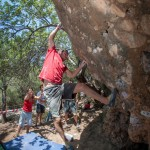 ii-encuentro-escalada-marbella-2014-30