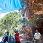ii-encuentro-escalada-marbella-2014-32