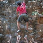 ii-encuentro-escalada-marbella-2014-39