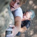 ii-encuentro-escalada-marbella-2014-43