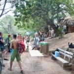 ii-encuentro-escalada-marbella-2014-45