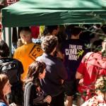 ii-encuentro-escalada-marbella-2014-49