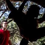 ii-encuentro-escalada-marbella-2014-50