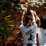 ii-encuentro-escalada-marbella-2014-52